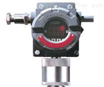美國英思科iTrans一氧化碳檢測儀