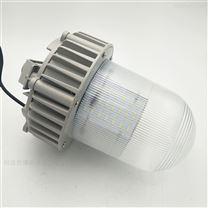 电厂防水防尘冷光灯 LED三防灯