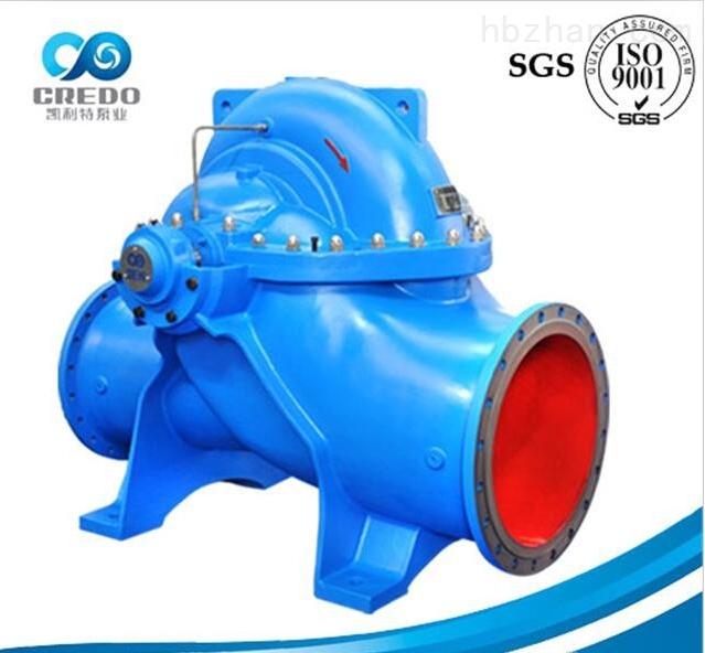 高效离心泵设备