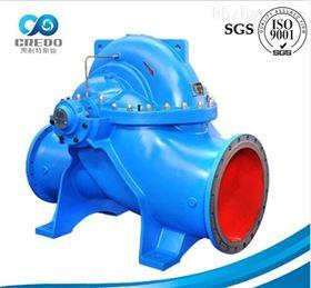 高效循环泵