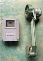 RP11B AC220标准型工厂料位感知器