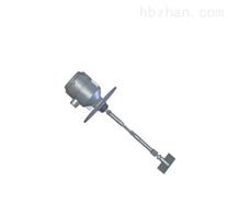 NTZH-9SI10-2G高灵敏度料位感知器