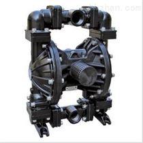 隔膜泵计量泵型号