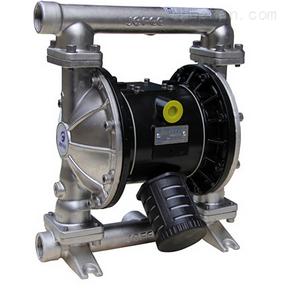 上海气动隔膜泵