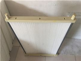 齊全鼓風機970*910*50除塵濾芯 方形過濾器濾芯