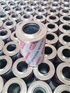 油泵0060R005BN3HC贺德克过滤器液压油滤芯