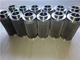 齊全油站再生吸油濾芯 DS101EA100V/-W 過濾器