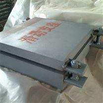 网架抗震滑动支座的生产厂家及价格