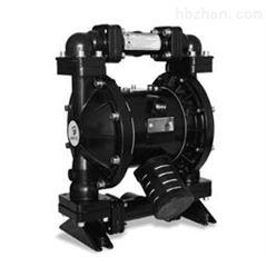 污水隔膜泵