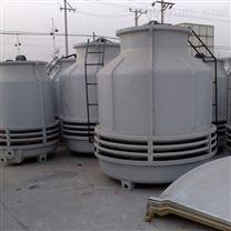 阜阳发电厂用玻璃钢冷却塔厂家