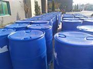 高效堿性阻垢劑,河北安諾生產殺菌劑