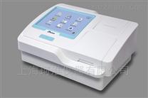 DR-3518G大屏幕酶标分析仪