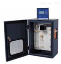 二氧化硫分析儀