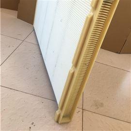 齊全定制2260691防靜電覆膜通快濾芯-專業生產
