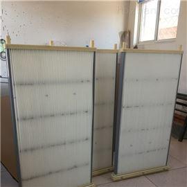 齊全東麗覆膜0139809通快過濾器 通快濾板