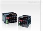 CQM1-PRO01-EOMRON欧姆龙可编程的控制器安全手册