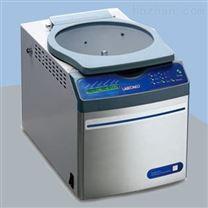美國LABCONCO 離心濃縮儀(冷凍型)