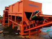 蓝基厨余生活垃圾处理设备拥有16项国家技术