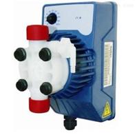 AC-10游泳馆水处理系统