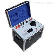 HDSL大电流发生器/升流器火力发电用