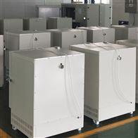 重慶四達CS101-1EB電熱鼓風干燥箱2EB、3EB