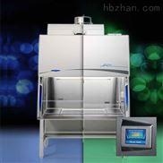 Purifier Axiom系列C1型二级生物安全柜