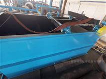信陽生活污水一體化處理設備價格