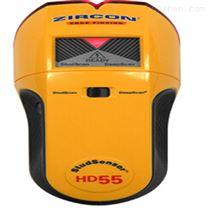 美国ZIRCON水质监测仪