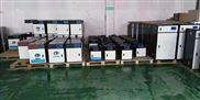 淄博小型医疗污水处理器