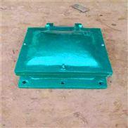 複合材料玻璃鋼拍門1米
