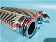 供应SA-T-SMS不锈钢折叠滤芯厂家直销