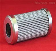 MF0301M90NB翡翠液压滤芯