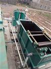 东莞城市污水处理设备工程