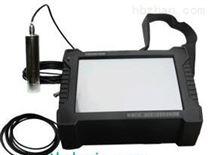 波纹管注浆密实度检测仪