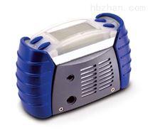 泵吸式多氣體檢測儀