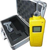 泵吸式一氧化碳濃度探測儀