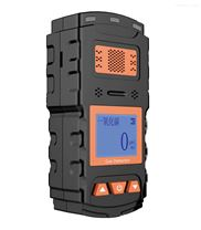便攜式二氧化硫氣體檢測報警儀
