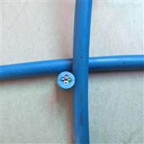 TNUEPR抓斗机用扁平电缆