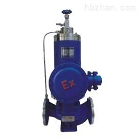 PBGHB不锈钢化工屏蔽离心泵
