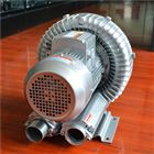 5.5KW變頻高壓鼓風機 曝氣高壓風機
