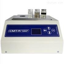德国CMT测振仪