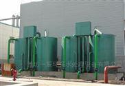 桂林旅游污水处理设备特价供应