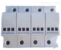 陕西东升电气SPD-B100二级浪涌保护器