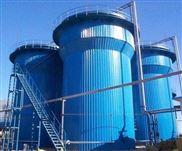 养殖污水处理设备厂家|价格 金铢环保