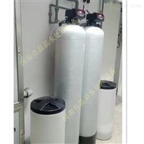 合肥每小时3吨锅炉软化水设备价格