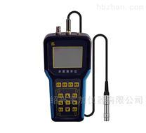 STT-220/230塗層測厚儀(磁性、電渦流)