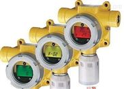 固定式可燃氣泄漏檢測儀