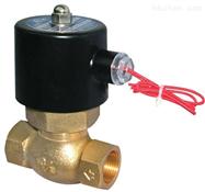 2W(2L)蒸汽电而且磁阀