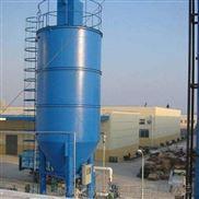 烟气脱硫调节水性PH值自动上料石灰投加装置