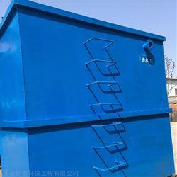 濮阳市竖流式沉淀池技术要求